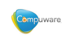 Compuware Deutschland GmbH