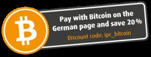 IPC_SE_Störer_Bitcoin_35547_en_v1