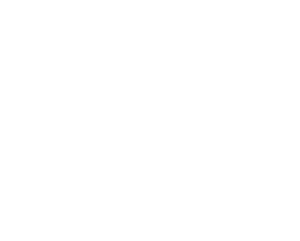 IPC_2016_ArchivePage_Vortraege_35820_v2