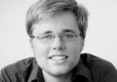 Tim Vogelsang