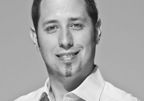 Tobias Schlitt