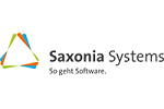 Saxonia Systems