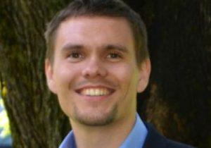 Dennis Schaaf