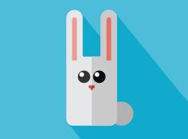 RabbitMQ - International PHP Conference