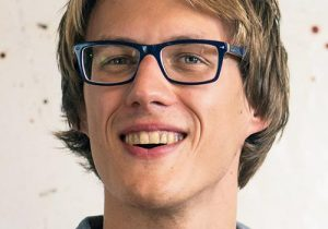 Oliver Schöndorfer