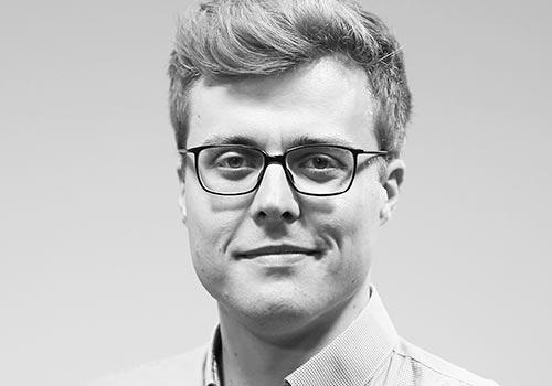 Dominik Unzicker