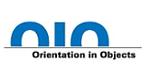 Orientation in Obejcts