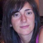 Victoria Quirante