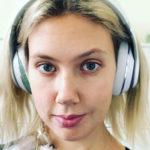 Anastasiia Miroshnichenko