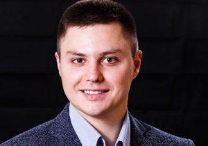 Andrew Makarov