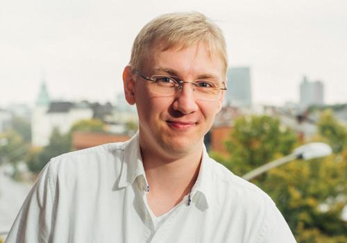 Sebastian Struß