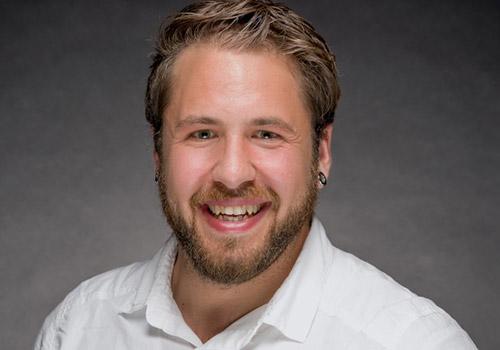 Daniel Connerth