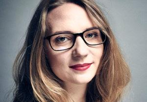 Marianna Paszkowska