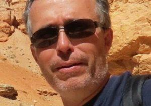 Damien Seguy