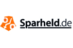 Sparheld International GmbH
