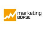 Marketing Börse