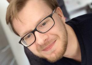 Andrzej Maleszewski