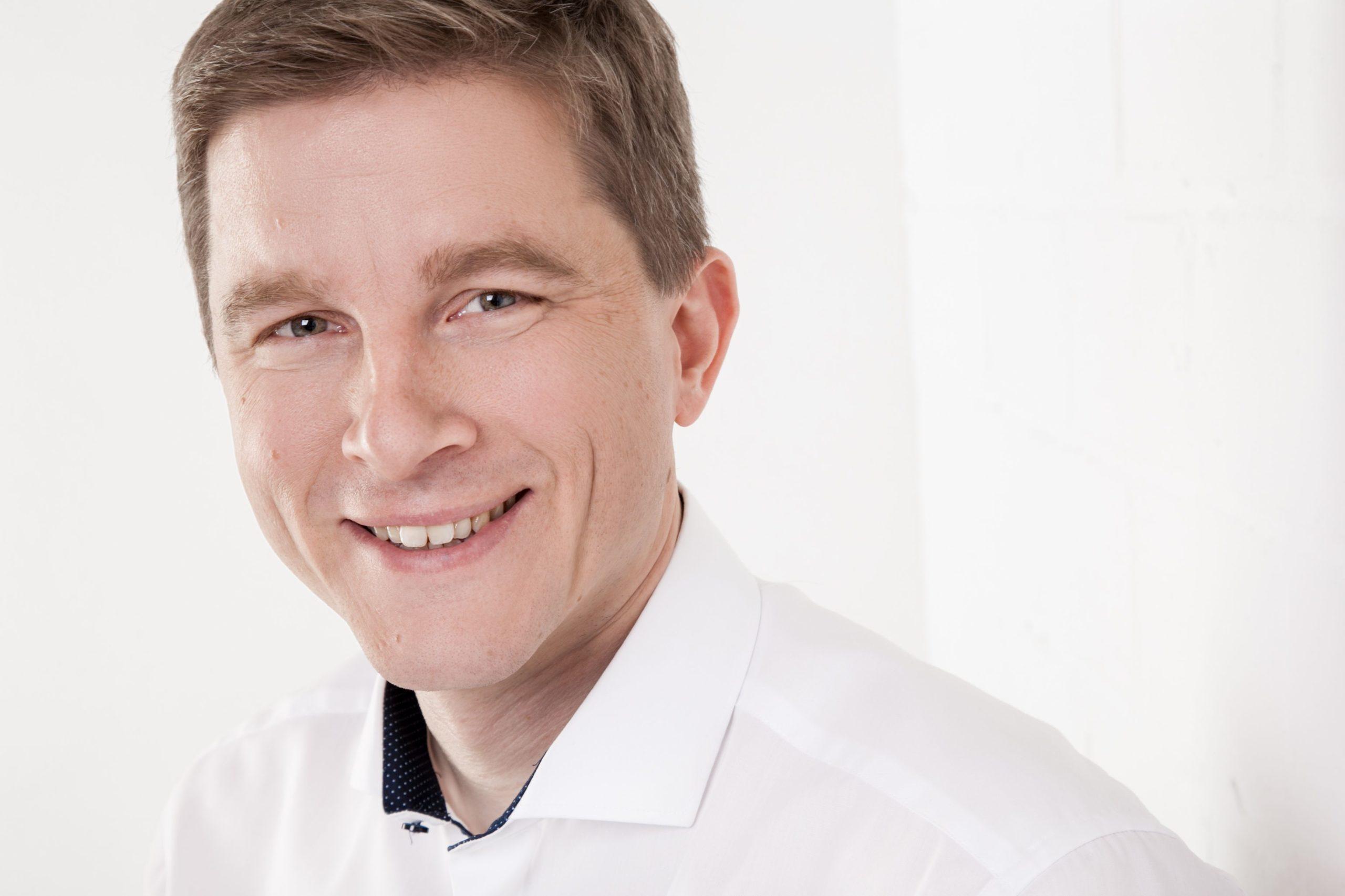 Marcel Normann