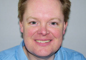 Ralf Eggert
