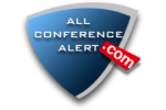 Allconferencealert.com