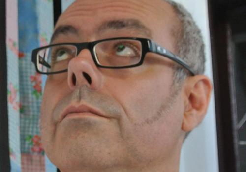 Dr. Volker Göbbels
