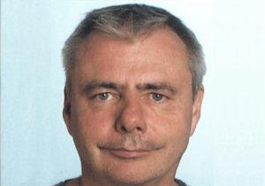 Tobias Röper