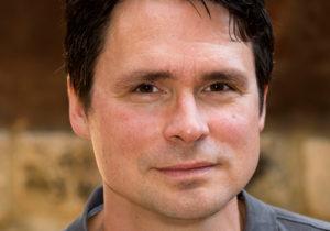 Carsten Windler