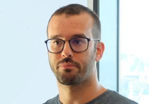Marc Merino