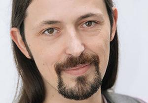 Alain Schlesser