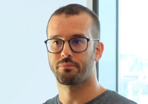 Marc Morera