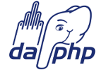 PHP Usergroup Darmstadt