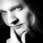 Piotr Horzycki