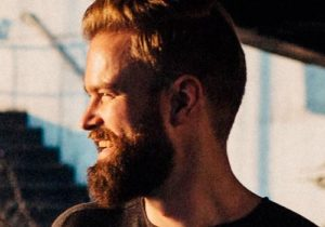 Sebastian Heuer